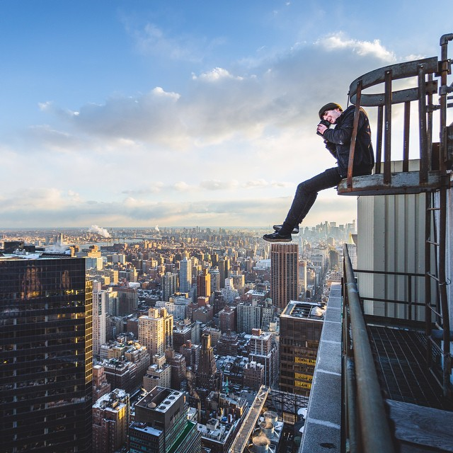 urban explorers instagram lists