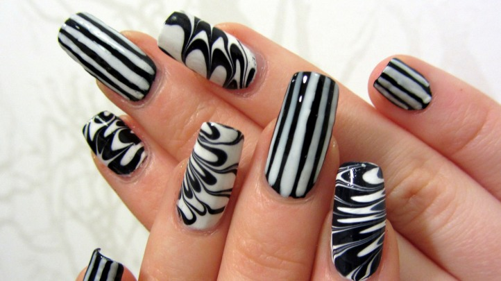 11 Best Nail Art Instagram Feeds You Need To See Mashfeed Blog