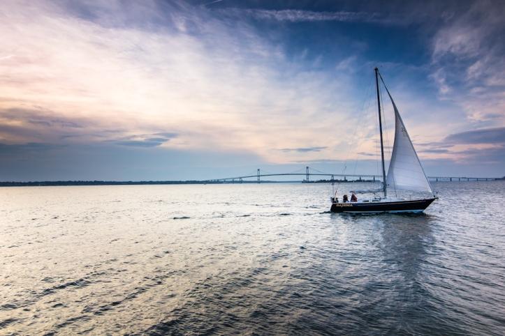 Newport-Sail1.jpg.html