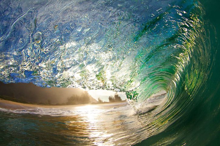 41_1wave_photography__ola_vagues_ocean